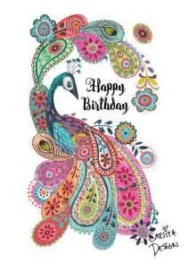 663 best happy birthday images on pinterest birthday