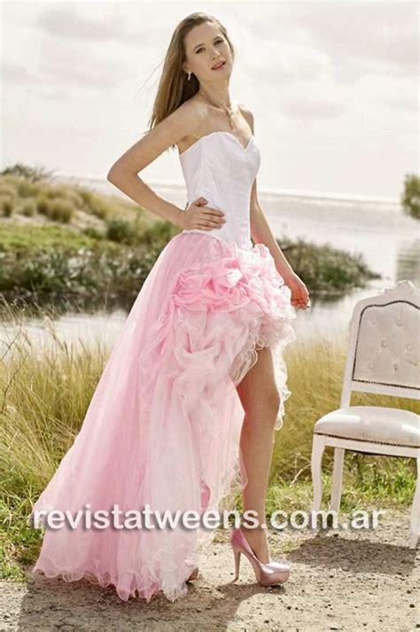 videos se cojen a quinceaera el da de su fiesta 70 best images about vestidos de 15 a 241 os on pinterest 14
