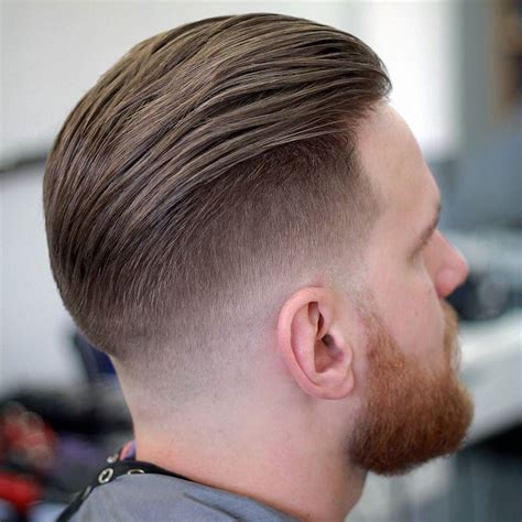 back of razor haircuts 71 cool men s hairstyles 2017