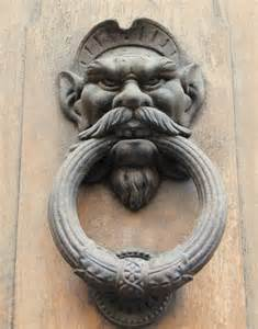 Decorative Door Knockers by Woodworking Inspirations Of Italy 1 Decorative Door