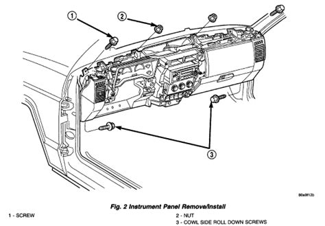 2009 jeep compass heater motor replace instruction for a 2009 jeep compass heater core replacement 99 wrangler radiator and