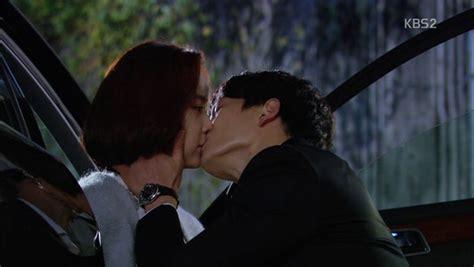 secret ep discussion the otp finally kisses in secret ep 12
