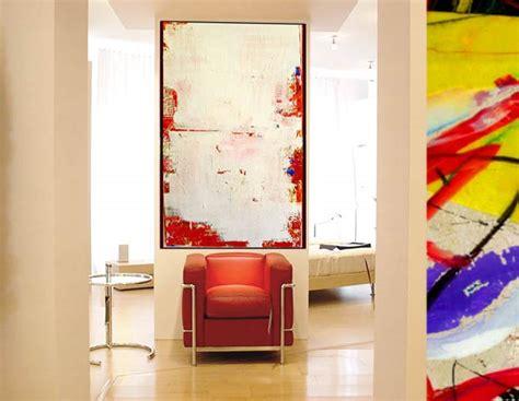 wohnzimmer komplett kaufen bilder wohnzimmer kaufen raum und m 246 beldesign inspiration