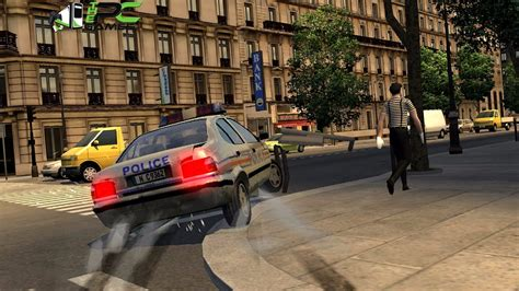 download midtown madness 3 full version game for pc free midtown madness 3 pc game free download
