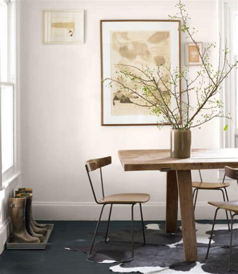 creative home decorating ideas restored home decor