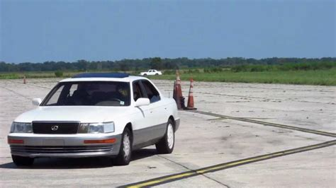 best auto repair manual 1999 lexus ls parking system เป ดตำนานย อนอด ตประว ต ศาสตร แบรนด หร lexus