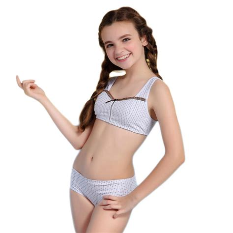 training bra junior girls in panties girl underwaregirls underware