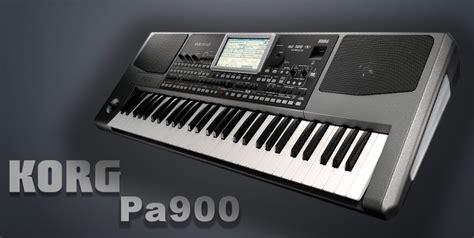 Keyboard Korg Pa900 寘綷 綷 綷 寘 崧 korg pa900