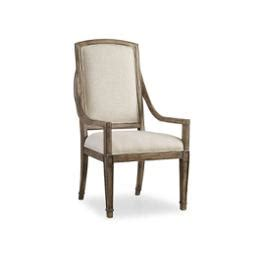 discount furniture solana on sale
