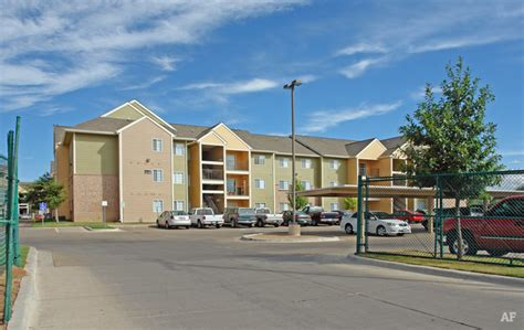appartments in lubbock raiders pass apartments lubbock tx apartment finder