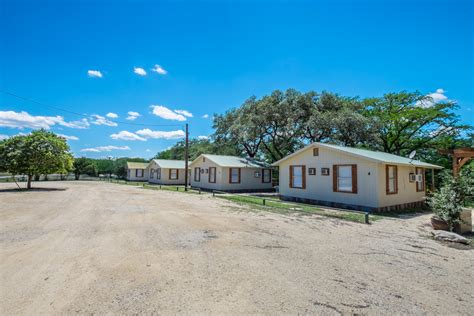 Cabins Near Garner State Park by Frio River Cabins 1 4 At River Bluff