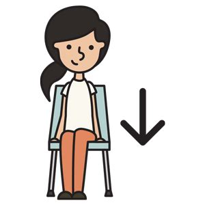 imagenes de up and down sit down clipart free download best sit down clipart on
