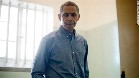 can obama stay in office obama bans solitary confinement for juveniles cnnpolitics