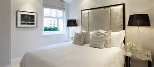 Contemporary Bedroom Curtains - designer amp luxury upholstered headboards