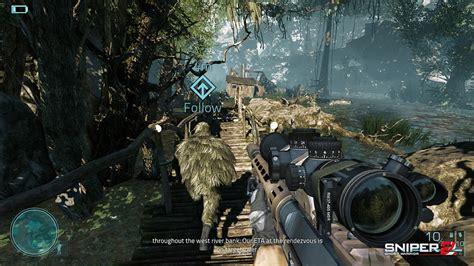 sniper ghost warrior 2 metacritic kaufen sniper ghost warrior 2 pc spiel steam download