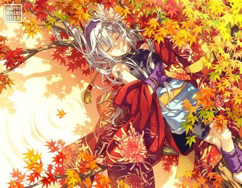 anime wallpaper hd konachan minami seira image 1313273 zerochan anime image board