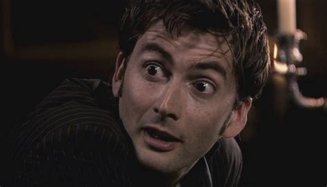 tenth doctor tardis wikia image tenth doctor main10 jpg tardis fandom powered