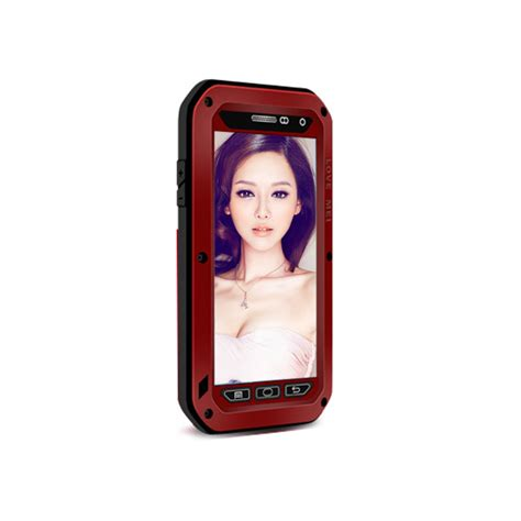 Original Mei Powerful Soft Cover Samsung Galaxy A5 A500 buy samsung a5 2015new available retro luxury genuine