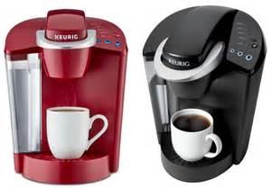 Target: Keurig K50 Coffee Maker ONLY $67.49 (Reg. $109.99)   FREE Shipping