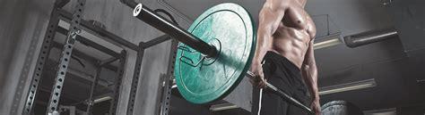 definizione alimentazione alimentazione per definizione dei muscoli 10 consigli per