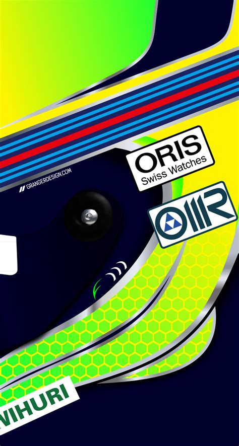 martini racing iphone wallpaper wallpapers for gt martini racing iphone wallpaper