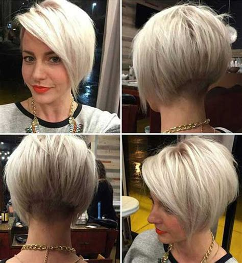 Different Colored Hairstyles by Colored Hair Ideas With Different Styles