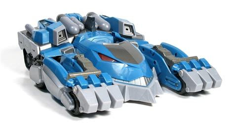 Thundercats Thundertank Bandai thunder tanque snarf 6cm thundertank thundercats bandai r 109 90 no mercadolivre