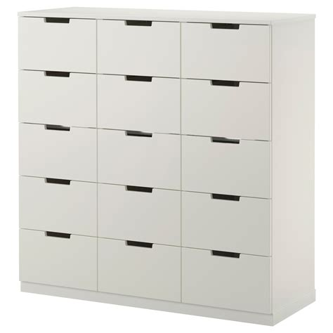White Dresser Chest by White Dressers Bestdressers 2017