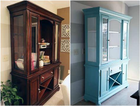 armario quarto madeira maciça armario de cozinha antigo restaurado affordable armrio