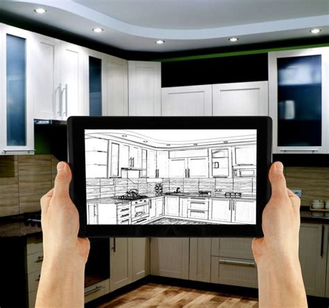 25 best ideas about home interior design on