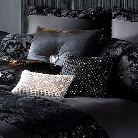 black sequin comforter best 25 sequin bedding ideas on pinterest kylie minogue