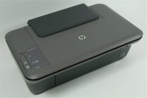 Custom Hp Type Abstrak 8 hp deskjet 1050a feature table
