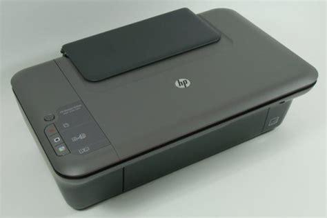 software resetter hp deskjet 1050 software hp deskjet 1050 j410 series