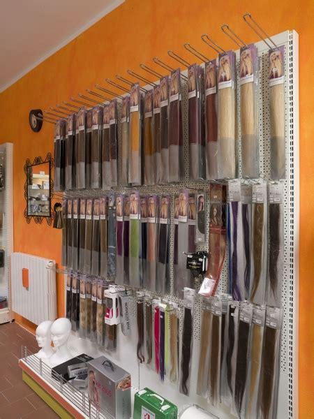 negozi arredamento monza arredo negozio articoli per parrucchieri monza brianza