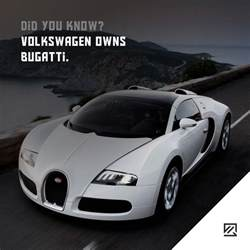 Who Owns Bugatti Volkswagen Owns Bugatti Milta Technology