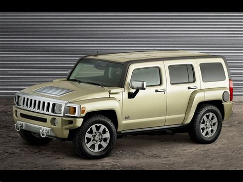 jeep hummer top cars hummer h3 jeep