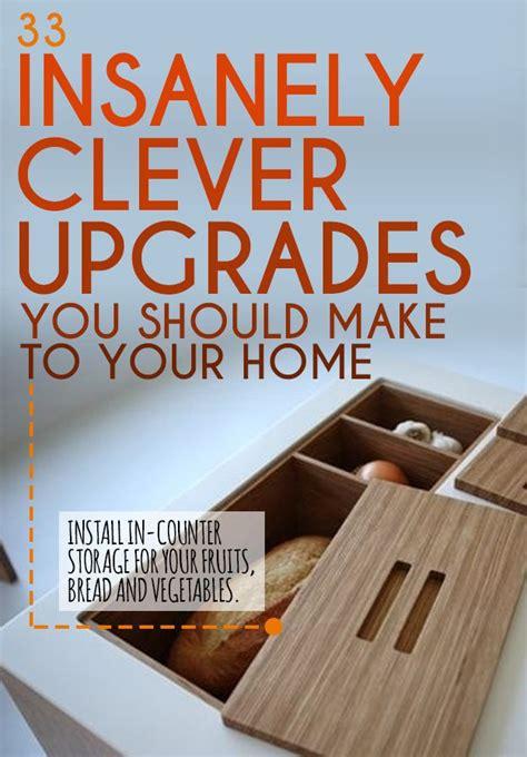 home upgrades enhanced 7663 1394660021 18 jpg 625 215 897 pixels clever