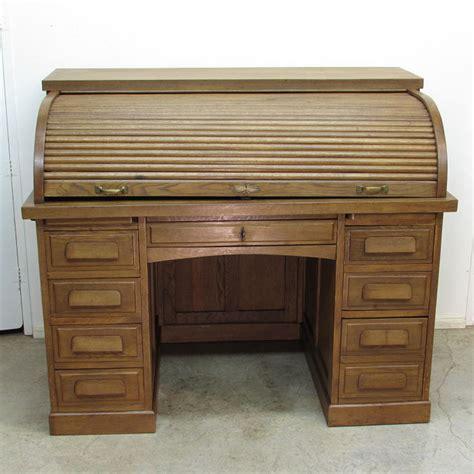 buro antiguo bur 243 antiguo americano muebles antiguos y r 250 sticos a medida