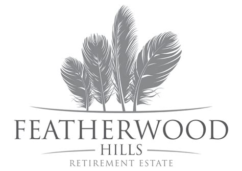 featherwood tattoos featherwood retirement estate launches new phase