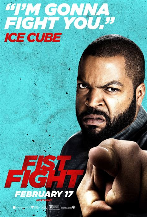 latest movie releases fist fight 2017 fist fight dvd release date redbox netflix itunes amazon