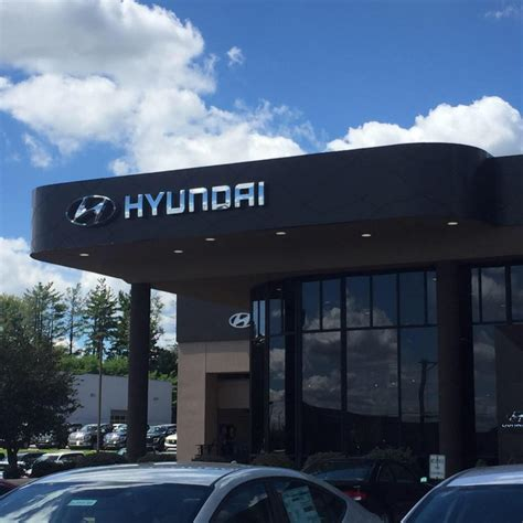 Swope Hyundai by Swope Auto Collision Automotive Repair Shop