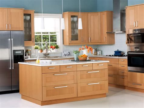 Kitchen Cabinets Prices Kitchen Cabinets Prices India Home Design Ideas