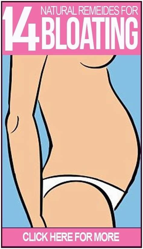 Abdominal Soreness And Detox by 9 Best Images About Cleanse And Detox On Diy