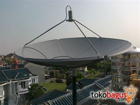 antena 182 bola