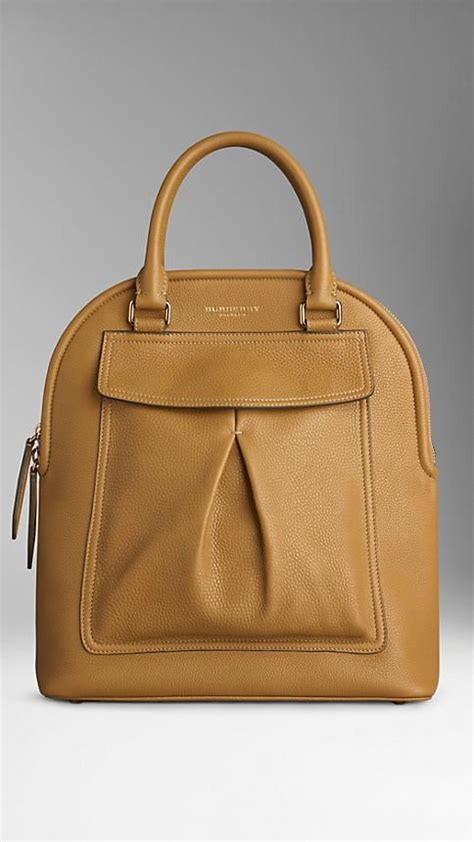 Tas Burberry Prorsum 1000 Images About Bloomsbury Bag Burberry On