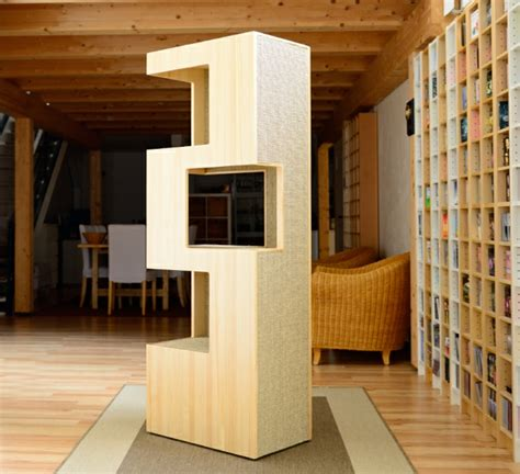 Kratzbaum Modern by Katzenbaum The One Cooles Design Und Optimaler Komfort