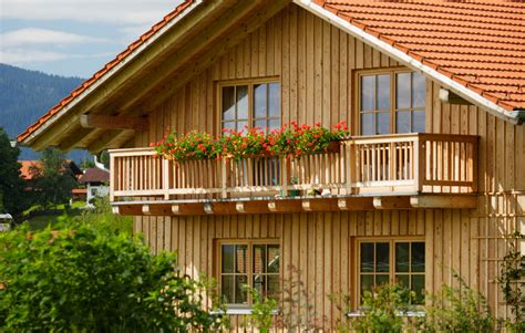 architekturb 252 ro meschenmoser planung bauleitung in - Architekt Ravensburg