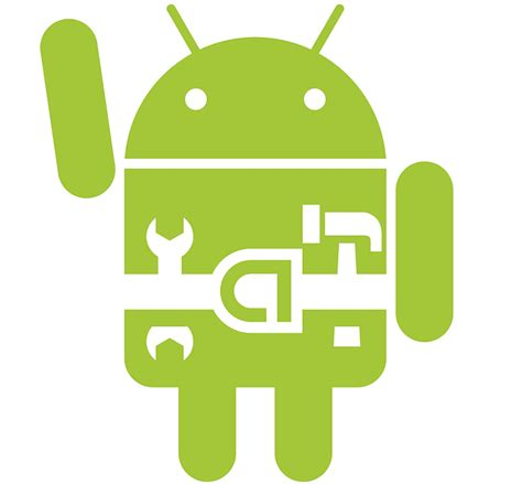 android troubleshooting how to troubleshoot android phone tablet advicesacademy