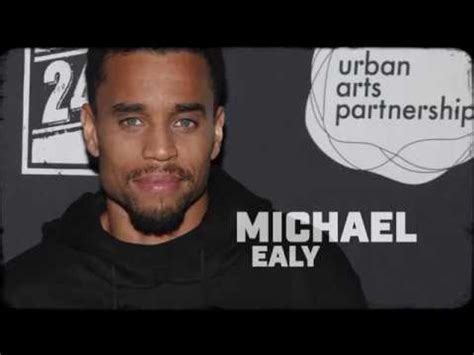 michael ealy redskins 85th anniversary redskins fan stories michael ealy youtube