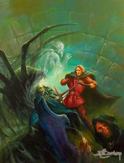 Jeff Easley by 98 Best Images About Jeff Easley On